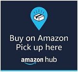 Amazon Hub Partner VitaCare Pharmacy Buy on Amazon Pick Up Here